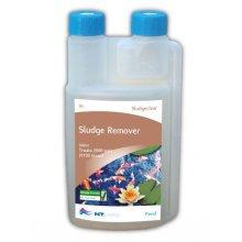 NT Labs Pond Aid Sludgeclear Sludge Remover 250ml