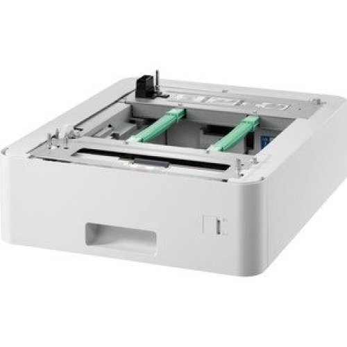Brother Lt-340Cl Paper Tray 500 Sheet 1 LT340CL