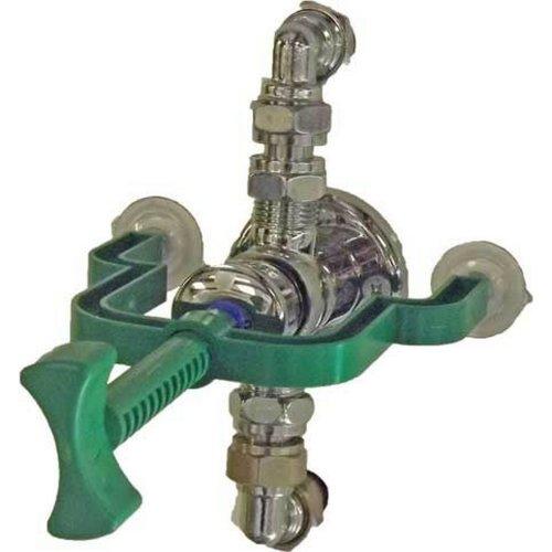 Showerfriend Junior/Senior Shower Button Kit