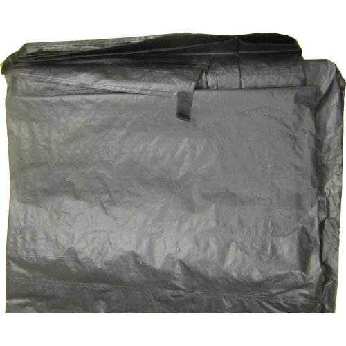 OLPRO Abberley tent footprint groundsheet (with Pegs)
