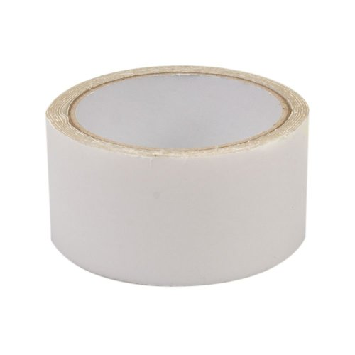 Fixman Super Hold Double-sided Tape 50mm x 2.5m -  tape super hold doublesided fixman 50mm 25m 193099
