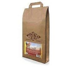 Argo Golden Yolk Layers Meal, 5kg