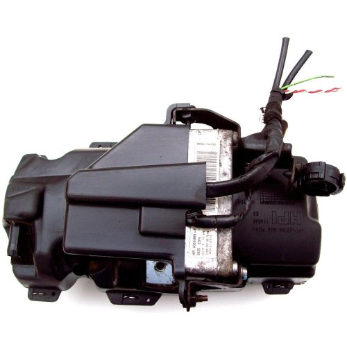 Citroen C5 Diesel HDi Electric Power Steering Pump HPI A5094686+F