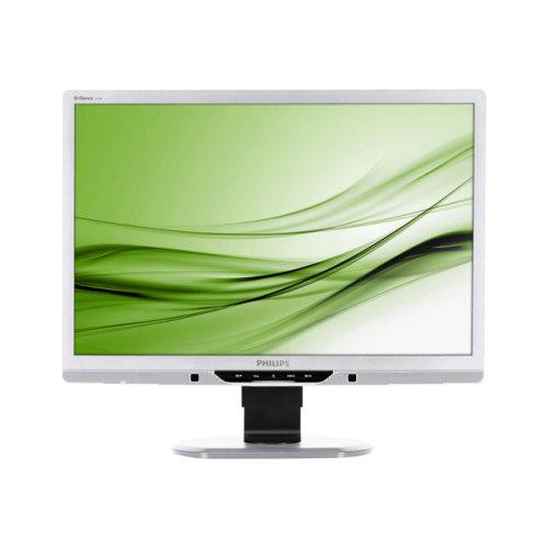 "Philips 225B2CS/00 R4  Brilliance B-line 225B2CS - LCD monitor - 22"" 225B2CS/00"
