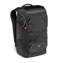 Manfrotto Compact 1 Advanced Backpack for CSC - Black