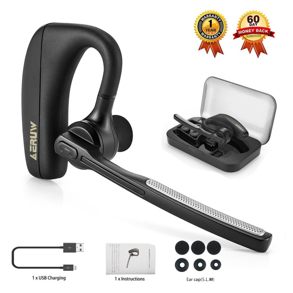 Bluetooth Headset c0c6e5ef20