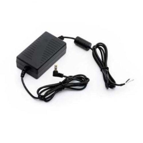 Zebra AK18913-003 Auto/Indoor Black power adapter/inverter