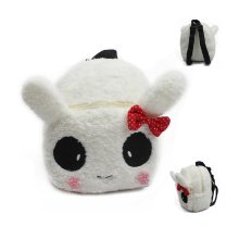[Cute Panda] For Little Girl's Backpack / School Bag / Lunch Bag