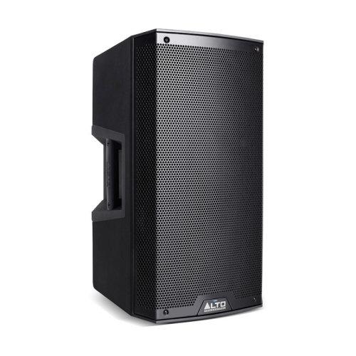 Alto Truesonic TS312 Active PA Speaker