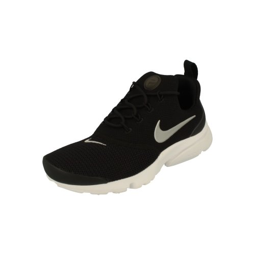 size 40 cb494 97245 Nike Womens Presto Fly Running Trainers 910569 Sneakers Shoes