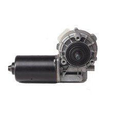 Seat Leon 1999-2006 Rear Valeo Wiper Motor New