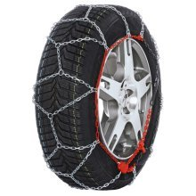 Pewag Snow Chains N 68 ST Nordic Star 2 pcs 69513