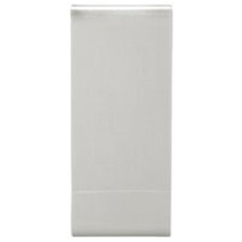 Danco 5545124 Pocket Sized Duct Tape - White