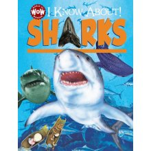 I KNOW ABOUT SHARKS (World of Wonder)