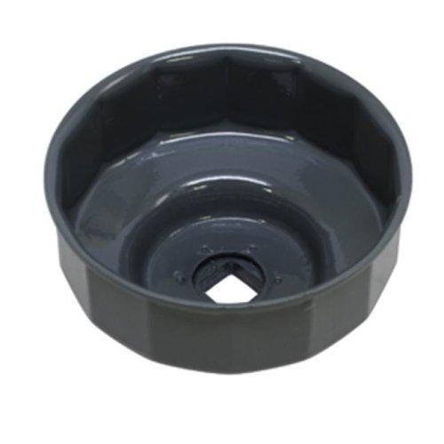 LISLE ORATION LS61590 93mm - 36 flutes Oil Filter