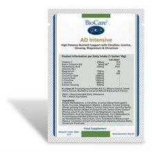 Biocare Ad Intensive Single Sachet