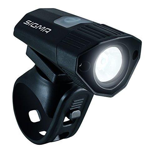 Sigma Buster 100 USB Headlight