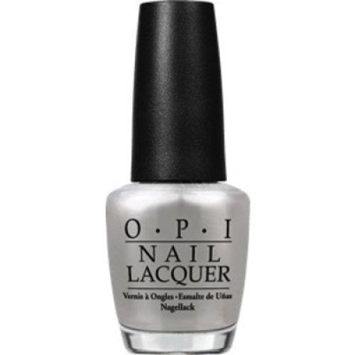 OPI Nail Lacquer Polish .5oz/15mL -  Kyoto Pearl NL L03