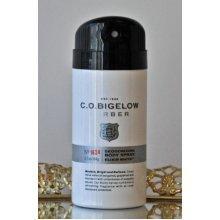 C.O. Bigelow Barber Elixir White Deodorizing Body Spray No. 1624 3.7 oz.