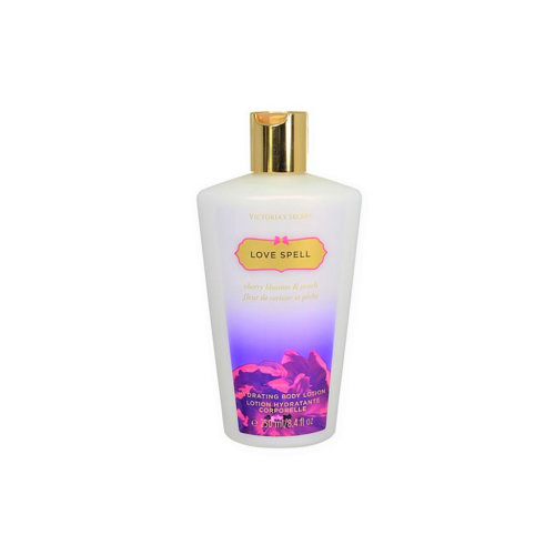 Victoria's Secret Love Spell Body Lotion (250ml)