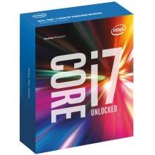 Intel i7-7700K,4.2GHz,4-Core,KabyLake,LGA1151 CPU,Retail
