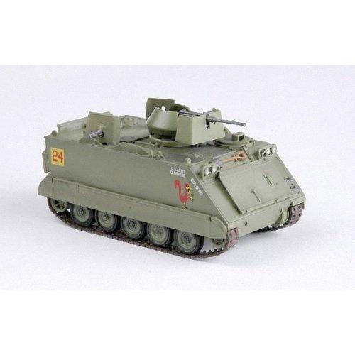 Em35002 - Easy Model 1:72 - M113acav - Vietnam