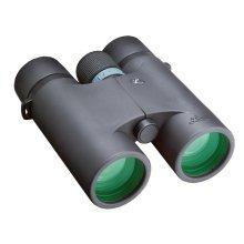 Luger Dg 8x42 Roof Binoculars - Waterproof - Fogproof  -153-842-19