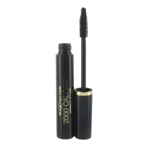 b703c748fdc Max Factor 2000 Calorie Dramatic Volume Mascara 9ml - Black on OnBuy