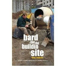 Bard Fae Thi Buildin Site