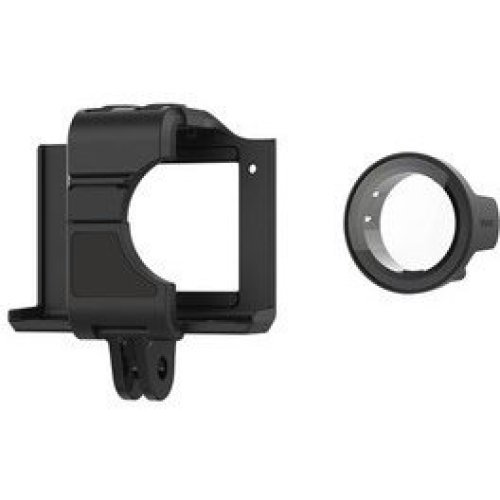 Garmin 010-12389-12 Fitting With Protective Lens 010-12389-12