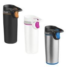 Camelbak FORGE Travel Mug - Vacuum Insulated - Leak proof - durable easy clean