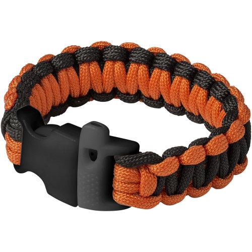 Elevate Elliott Emergency Paracord Bracelet