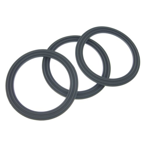 Kenwood A701 Blender Sealing Ring - Pack of 3