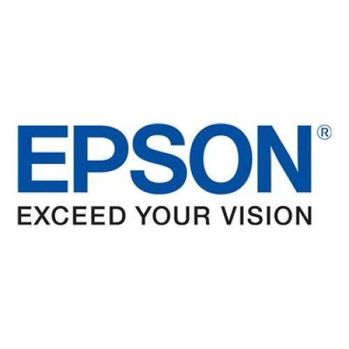 Epson B12B819011FC Flatbed Scanner Conversion Kit for  Ds-530 Workforce Ds- B12B819011FC