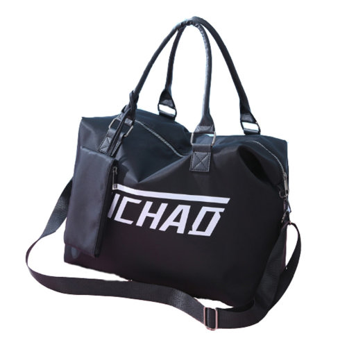 Waterproof  Luggage Bag Travel Bags Gym Bag for Women and Men