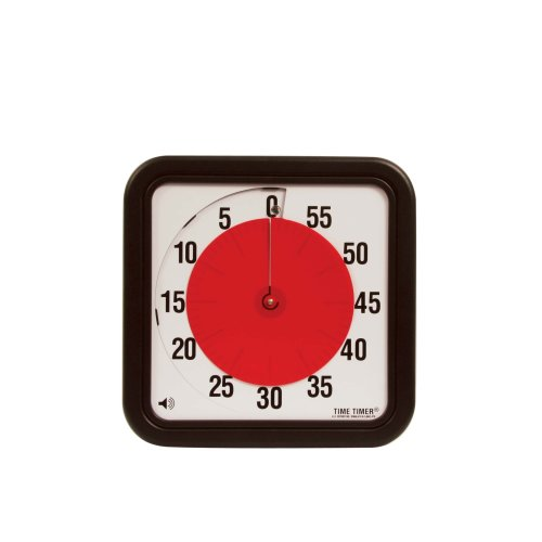 Time Timer Large (JAC5000)