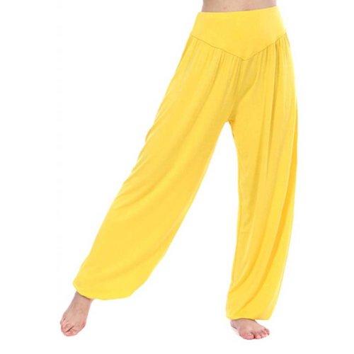 Yoga Clothes Yoga Pants Dance Clothing For Yoga Girl Yoga Pants Women Yoga Pants