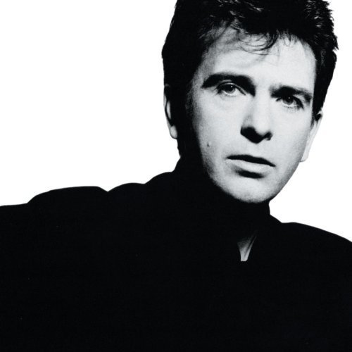 Peter Gabriel - So [CD]
