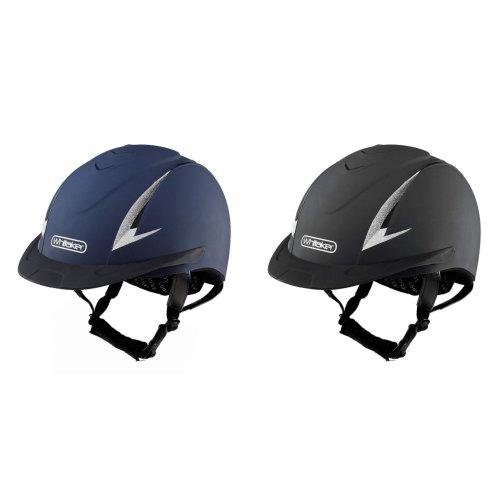 Whitaker NRG Helmet