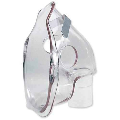 Omron 9920 Adult Nebulizer Mask