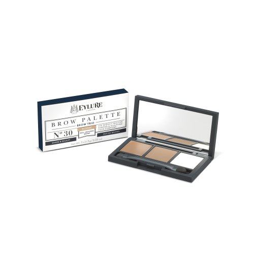 Eylure Brow Palette, Blonde