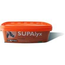 Nettex Supalyx Nimble 3kg