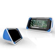 Mini Ilounge - Swipe - Smartphone Pad -  mini ilounge smartphone pad