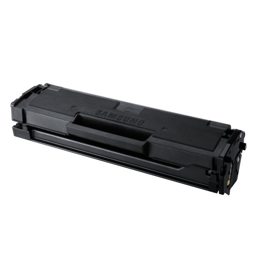 Samsung Mlt-d101s Toner 1500pages Black Laser Toner & Cartridge