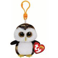 Keychain Owliver