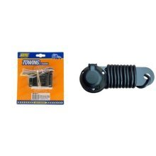 Relay - 15a 7 Way Bypass Dp - Maypole Smart Buzzer Chip 3877a 7 -  relay bypass maypole way 7 smart buzzer chip 3877a 7way