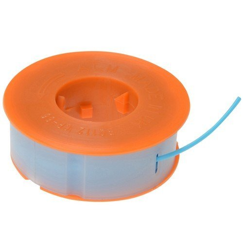 ALM Manufacturing BQ112 BQ112 Spool & Line 1.5mm x 8m