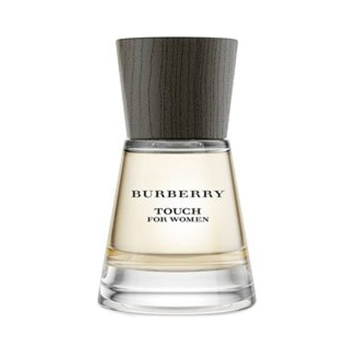 Burberry Touch for Women Eau de Parfum Spray 50ml