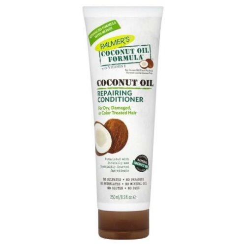 Palmer's Coconut Oil Formula Repairing Conditioner 313ml Bonus