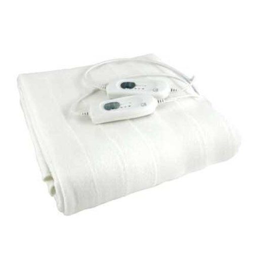 Lloytron F903 Double Heated Electric Blanket